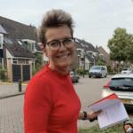 Sandra Trompetter