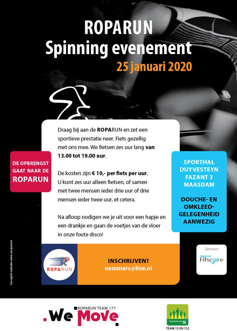 Spinning_2020 flyer